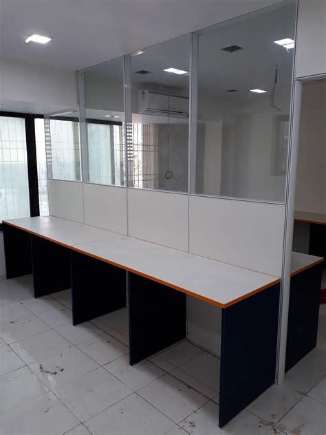 used modular office furniture 100 used modular office furniture mumbai office chairs office chairs price buy