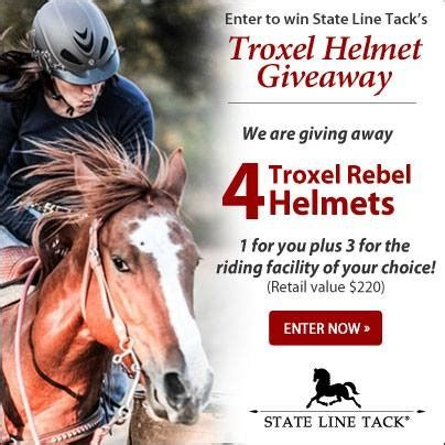 New Sweepstakes Today - 143 best images about emilypeak p h o t o g r a p h y on pinterest dressage horses