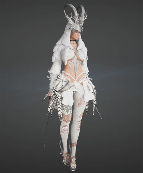 Githa Set By Putri Fashion which costume looks is your favourite general the