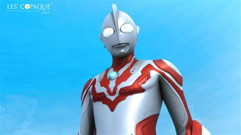 youtube film ultraman ribut ultraman02 mohd zarin