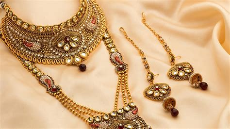 best fashion jewellery fashion jewellery brand voylla enters franchise business