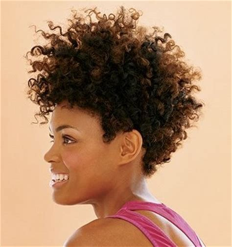 african american hair does short for the summer how to style short natural african american hair