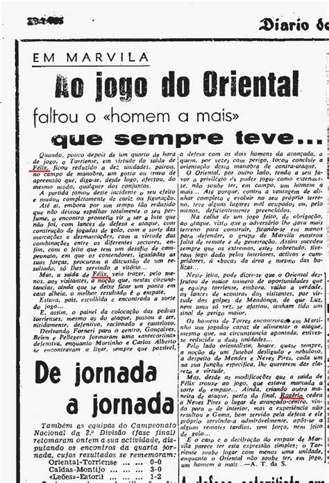 Félix Antunes: Réu ou Vítima