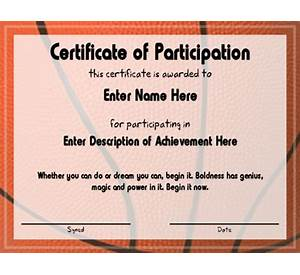 Youth basketball certificate template images certificate design youth basketball certificate template gallery certificate design youth certificate template choice image certificate design and youth yadclub Choice Image