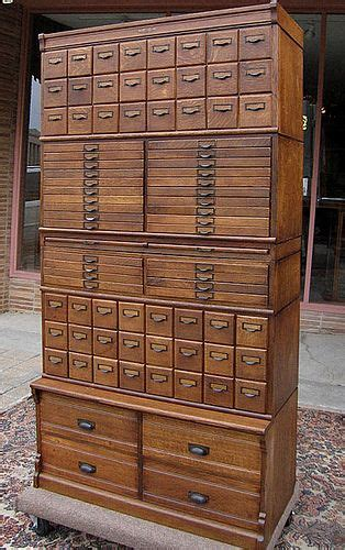 Antique Storage Cabinet Wabash Cabinet From Bradford Antiques There Are Additional Gorgeous Antique Storage Cabinets