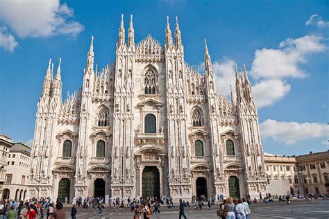 preguntas de cultura general italia gu 237 a tur 237 stica de mil 225 n friendly rentals blog