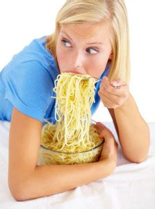 carbohydrates you should eat 5 reasons to eat more carbs