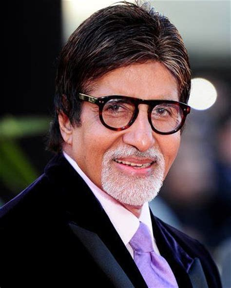 Top 10 Richest Bollywood Actors in Net Worth 2016