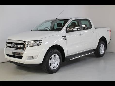ford ranger 2015 facelift amazing photo gallery, some