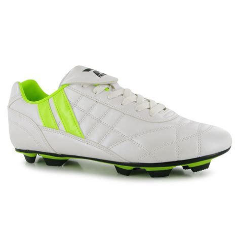 sports shoes football boots mens penalty fg football boots lace up firm ground