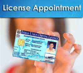 Car Dealers Auckland Learner Licence Madhya Pradesh Transport Department