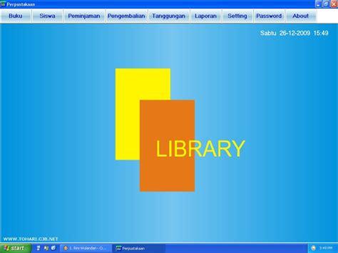 tutorial membuat logo yamaha aplikasi perpustakaan sekolah modifikasi yamaha