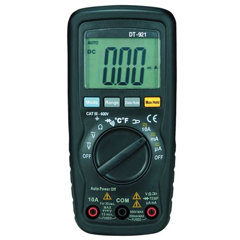 best cheap multimeter buy cheap autoranging multimeter compare diy prices for