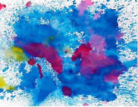 imágenes abstractas gratis fondos abstractos gallery
