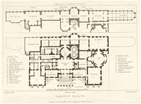 buckingham palace floor plan buckingham palace floor plans 171 home plans home design