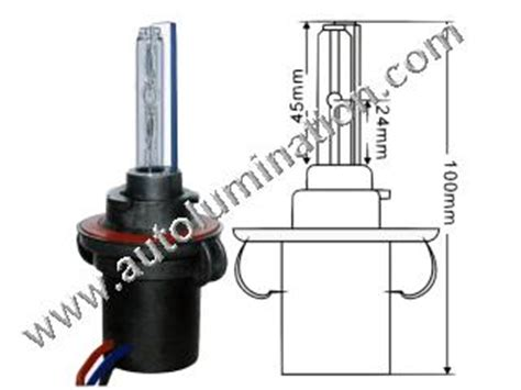 Lu Hid Set autolumination 24 volt hid conversion kits autolumination