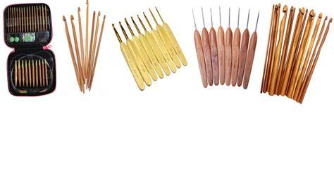 loom knitting needles manufacturer wholesaler of knitting tools new design