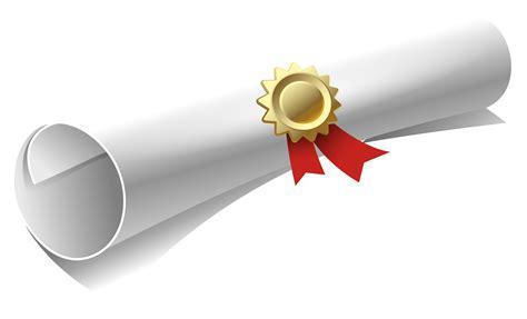 diploma clipart diploma clipart png clipartxtras
