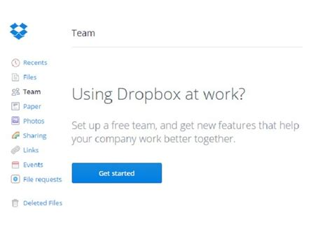 dropbox xp download here s how to use dropbox on windows xp