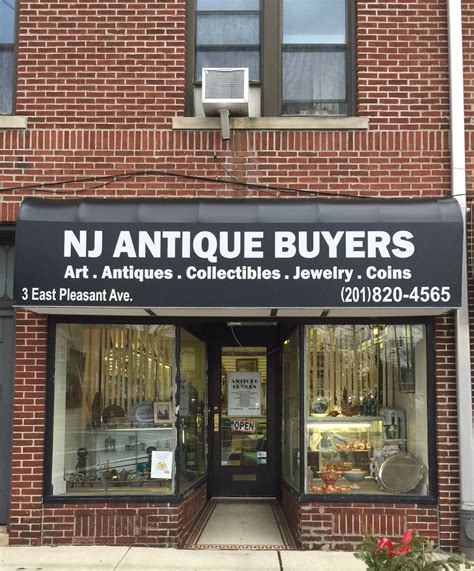best antique stores near me top 28 antique buyers near me antique furniture