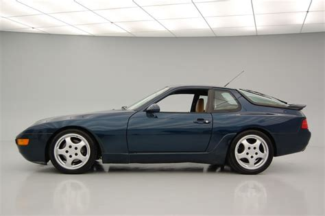 porsche 968 for sale salla porsche 968 for sale