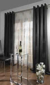vorhänge rollos chestha dekor vorhang balkon