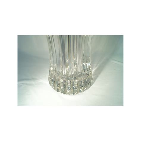 vasi in cristallo vasi cristallo boemia 28 images vaso in cristallo di