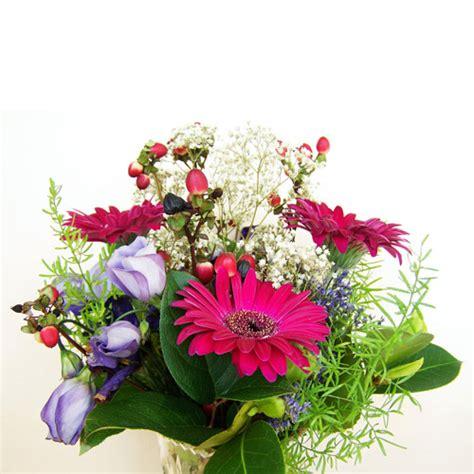 fiori recisi nomi fiori recisi e secchi differenziamo