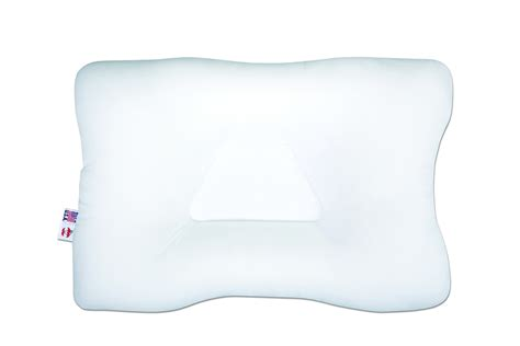 Cervical Support Pillow cervical support pillow