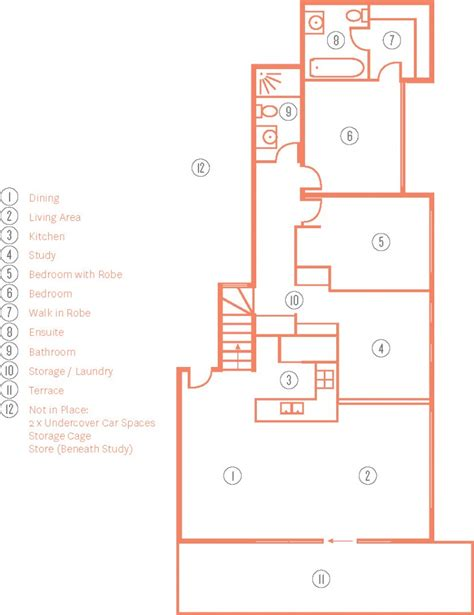 100 downsizing home plans time to soft landings