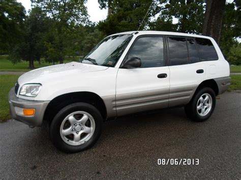 hayes car manuals 1998 toyota rav4 head up display service manual how to learn about cars 1998 toyota rav4 electronic throttle control 2 door