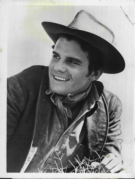 rambo film actor 27 best images about dack rambo on pinterest soaps my