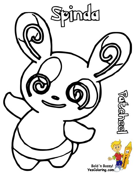 pokemon coloring pages flygon pokemon froakie coloring pages images pokemon images