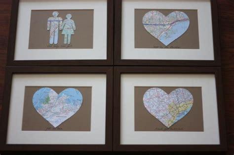 diy paper wedding anniversary gift ideas diy anniversary gifts for him anniversary gifts gifts for him wedding and