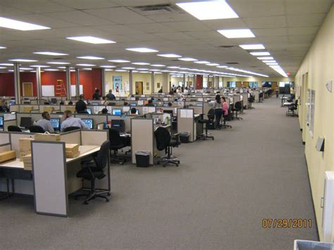 call center design questionnaire modern call center office www pixshark com images