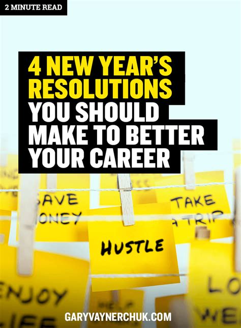 dear lyrics guster what should my new year resolution be 28 images san