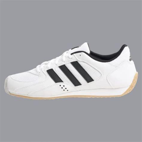 Adidas Adizero Fencing - chaussures escrime adidas adipower