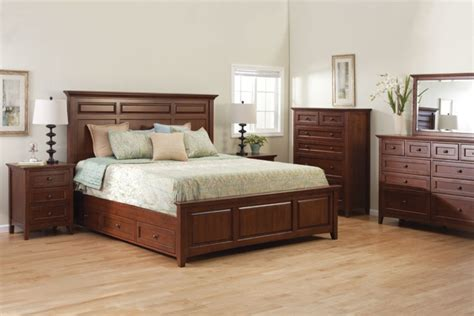 mckenzie bedroom furniture mckenzie mantle bedroom set howard hill furniture