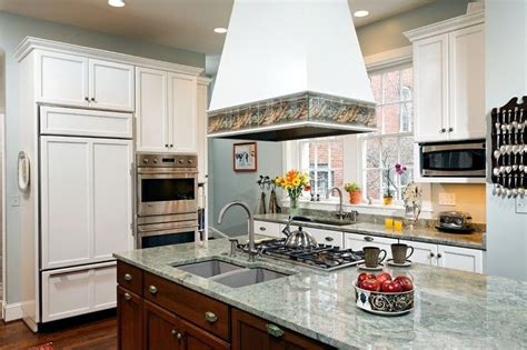 Kitchen And Bath Design News July 2014 5 Kitchen Remodeling Tips To Help You Get The Done On