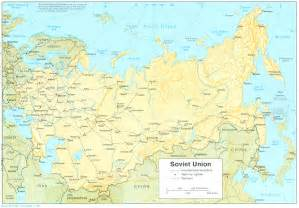 Image result for Soviet Union