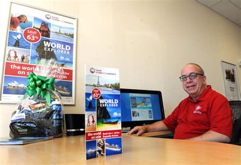Expedia Help Desk by Backed By Expedia Manatee County Travel Agency Converts
