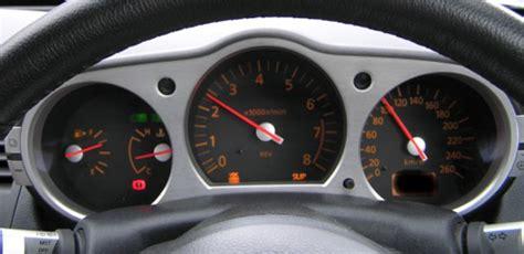 Nissan Vdc Light Nissan Z G Vdc Yaw Sensor Vs Ecu Tuning Nissan Forum