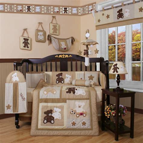 baby boy nursery l la d 233 coration murale chambre b 233 b 233 comment faire pour