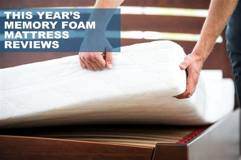 Memory Foam Mattress Problems by Memory Foam Mattress Reviews Best Mattress Reviews