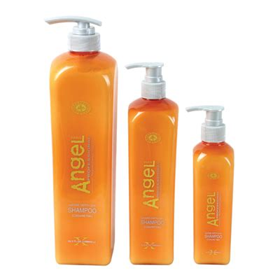 new angel cream natural skin hair enhancer official angel beauty distributor for new york new jersey