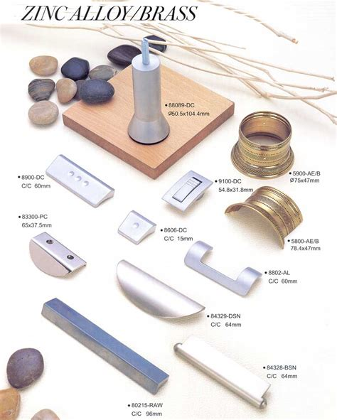 Decorative Handles And Knobs by China Decorative Handles And Knobs