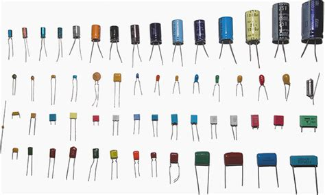 type capacitor capacitor 22 181 f 50v c25 projectshopbd