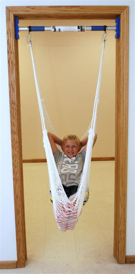 indoor swing childrens indoor net swing indoor hammock swing