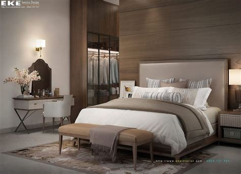 mulberry bedroom ideas 25 best ideas about mocha bedroom on pinterest tan