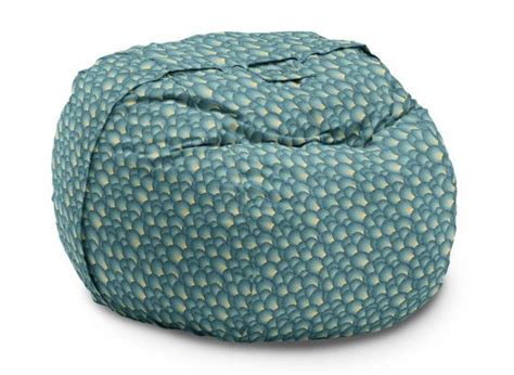 similar to lovesac 15 must see bean bag furniture pins bean bags giant